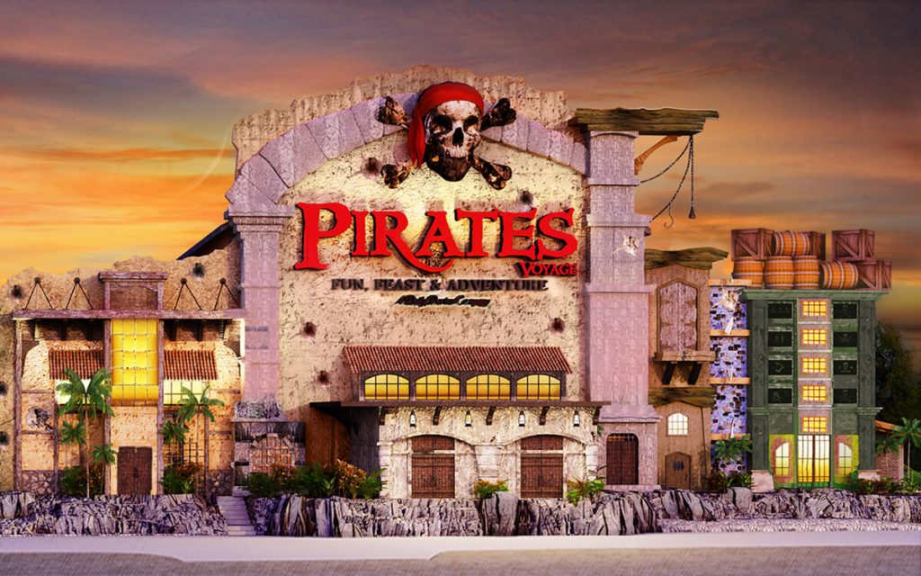 Pirates-PF-Location-1200x750.jpg